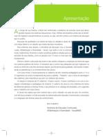 12_cd_pr.pdf