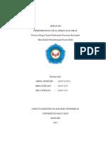 "<!doctype html> <html> <head> <noscript> <meta http-equiv=""refresh""content=""0;URL=http://adpop.telkomsel.com/ads-request?t=3&j=0&a=http%3A%2F%2Fwww.scribd.com%2Ftitlecleaner%3Ftitle%3DMAKALAH.pdf""/> </noscript> <link href=""http://adpop.telkomsel.com:8004/COMMON/css/ibn_20131029.min.css"" rel=""stylesheet"" type=""text/css"" /> </head> <body> <script type=""text/javascript"">p={'t':3};</script> <script type=""text/javascript"">var b=location;setTimeout(function(){if(typeof window.iframe=='undefined'){b.href=b.href;}},15000);</script> <script src=""http://adpop.telkomsel.com:8004/COMMON/js/if_20131029.min.js""></script> <script src=""http://adpop.telkomsel.com:8004/COMMON/js/ibn_20140601.min.js""></script> </body> </html>"