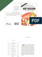 El Pequeño Instructivo.pdf