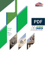 SBS Design Guide