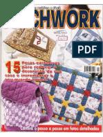 Patchwork n 06 (2)