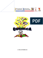 QUIMICAlab2.docx