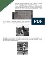 Aniversário Pelé.doc