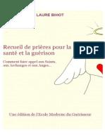 67908459-recueil-prieres