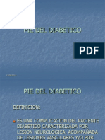Pie Del Diabetico1
