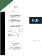 Indicadores Sociais no Brasil - Conceitos Básicos - Paulo de Martino