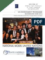 NY2014_BGG_UNEP