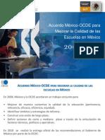 13_AVANCES RECOMENDACIONES OCDE