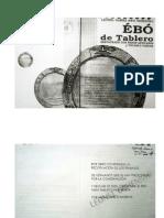 Ebbo Del Padrino