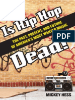 Rapping Manual Pdf