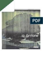 Árvore-obra digitalizada - 13-14