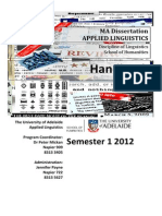MA_Dissertation_Handbook_2012.pdf
