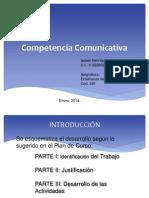Enseñanza de la Lengua.ppt