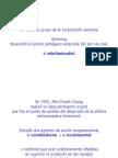 achormonalateneoabril2006versionfinalampliada