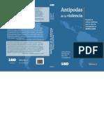 Antipodas_de_la_violencia_CyC.pdf
