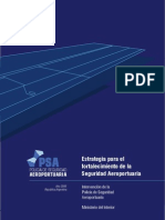 Estrategia PSA 2006 (1)