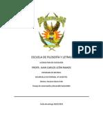 conservación y desarrollo sustentable 1.docx