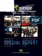 Report Jec Europe 2013 Web