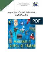 PRL_Maquinas y equipos de trabajo.pdf