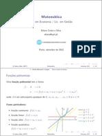 Matematica EcGestao RevisaoFuncoes VImpressao