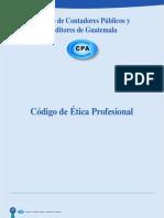 Código-de-ética-prof