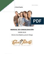 Manual Consolidacion (1)