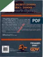 T2000 Merc_RefereeS.pdf