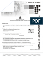 Ensino_Integrado_2011_prova.pdf