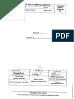 DC-027 Plan de Manejo Ambiental Operativo(1)