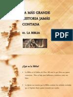 eb-01-la-biblia-1327951573-phpapp02-120130132631-phpapp02