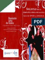2008-programa-rosaliacastro.pdf