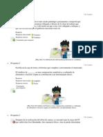 Examen Final Salud Ocupacion e Higiene en El Trabajo