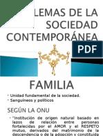Materia Primera Prueba Prob. Soc. Contemp.