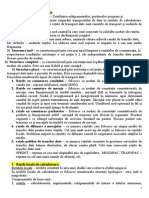 Retele Informatice 1 5.[Conspecte.md]