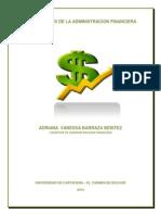 Fundamentos de La Administracion-1 Tema