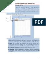 conceptosbsicosyejerciciosexcel2007-110815215438-phpapp01