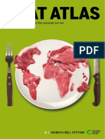 Meat Atlas Jan2014