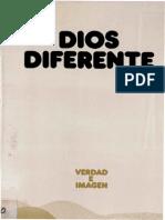 duquoc, christian - dios diferente.pdf