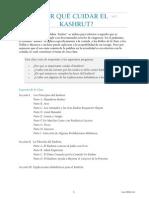 kashrut.pdf
