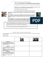 FM4 B Emotion_TDK_lesson 3_character Analysis