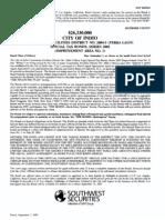 2004-3_CFD_OfficialStatement