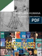 Clase 1 Anatomia Univafu