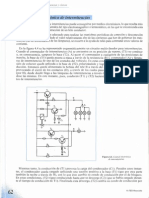 Circuitos intermitencias.pdf