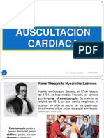 Auscultaciòn-Cardiaca-Generalidades
