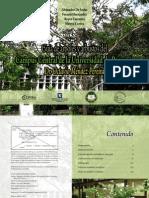 ArblesCampusPanama-VE-preliminar.pdf