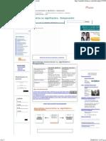 Aprendizaje memorístico vs. significativo - Comparación.pdf