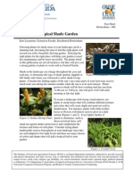 013 Plants for Tropical Shade.pdf