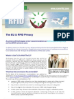 15462795 045 EU RFID Guidelines Fact Sheet