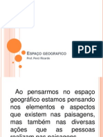 Espaço geografico.pptx