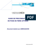Guide Amenageur
